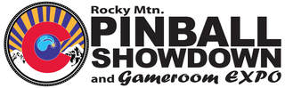 Experience the Ultimate Colorado Pinball and Arcade Gaming Festival at the Rocky Mountain Pinball Showdown and Gameroom Expo